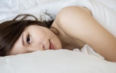 接睫毛Q & A | 洗臉卸妝不方便嗎?會讓眼睛發炎嗎?