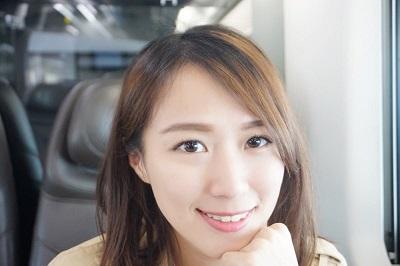 台北美睫推薦|旅行美照必備!中山區IA專業美睫設計,日式接睫。完美嫁接!